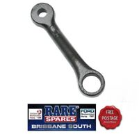 HOLDEN HQ HJ HX HZ WB IDLER ARM TO DRAG LINK CONNECTOR ARM  GTS SS