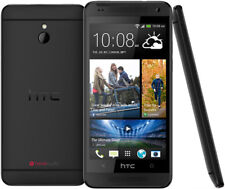 "HTC ONE MINI 1gb 16gb Dual Core 4.3"" Hd Screen 4Mp Gps Android 4g Lte Smartphone"