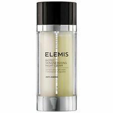 ELEMIS BIOTEC SKIN ENERGISING NIGHT CREAM 30ML RRP £85