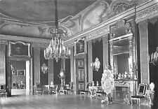 BG22617 small throne room   dresden  germany  CPSM 14.5x9cm