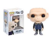 Figurine Funko Pop la Planete des singes 3- Bad Ape