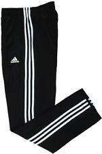adidas Fitness Essentials Herren Sport Hosen & Leggings