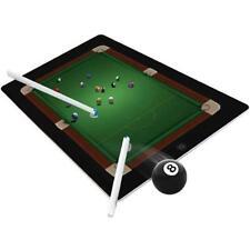 Jumbo iPieces Pool Interactive Game For iPad Air/Mini Includes Free App NEW