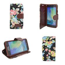 Étuis, housses et coques métalliques Samsung Pour Samsung Galaxy A5 pour téléphone mobile et assistant personnel (PDA)