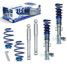 JOM Blueline Coilover Suspension Kit Vauxhall Vectra C Saloon