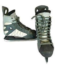 Jackson Ultima Ice Hockey Skates 4,5,6,7,8,9 10,12,13 Rental Mens Boys Rh2602/3