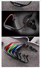 bluetooth headset Kopfhörer Für iPhone 5s 6,6s/7/8/X/ Für Alle handys Farbe Grün