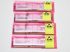 128GB 4x32GB Samsung M386B4G70DM0-CMA4 DDR3 Server-RAM PC3-14900L 240 pin