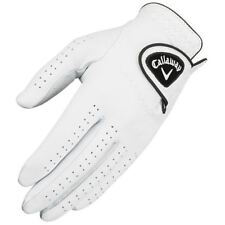 Callaway Leather Golf Clothing for Men