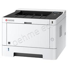 Kyocera ECOSYS P2040dn P 2040 dn A4 Laserdrucker monochrom inkl. Toner neu ovp