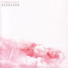 Veruca Salt-RESOLVER CD NEW