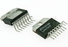 LM4766T Original New National Integrated Circuit
