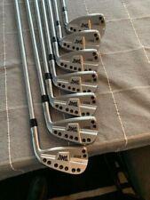 PXG Gen 3 0311T iron set