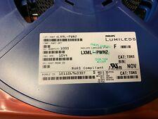 100Pcs  X LXML-PWN2    LED