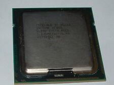 Lot of 10 Intel Xeon X5660 2.80GHz 12MB 6C 95W LGA1366 SLBV6 CPU Processor