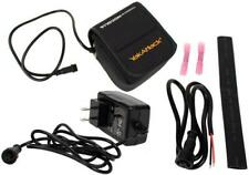YakAttack Nocqua Pro Power Kit - 10 Ah
