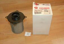 Suzuki Vx800U 13780-45C40 Filter Assy, Cleaner Genuine NEU NOS xn523