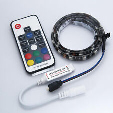 Temple Audio Design RGB-34 LED Light Strip for DUO 34 Pedalboard