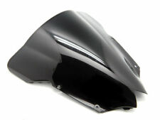 Windshield Screen for YAMAHA YZF R6  2008-2016 2015 2014 2013 2012 2011 2010