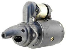 BBB Industries 4162 Remanufactured Starter