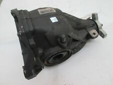 Mercedes-Benz W204 C-Klasse Differential  A2043500214 Übersetzung 2,82
