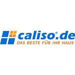 caliso