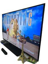 "Panasonic TX-50GX700B 50"" LED UHD Smart TV"