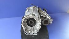 Mercedes W163 ML 320  Verteilergetriebe A1632710501