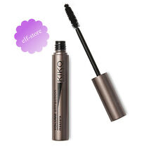 KIKO Milano Volume Attraction Mascara Ultra-black with vitamins Authentic