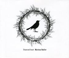 Nadler Marissa-Diamond Heart CD NEU