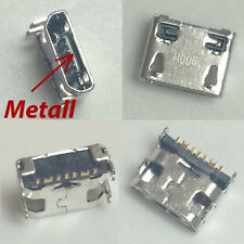 Micro USB Jack Port plug socket for Samsung e2200 e2202 i8258 s3332 i739 i759