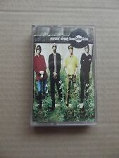 Ocean colour scene, Marchin' already - Music cassette tape.