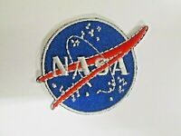 60mm P082 Vintage Caravan  Embroidered Iron Or Sew On Patch
