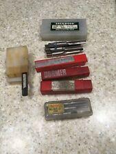 Vintage Taps Assorted