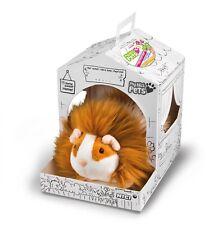 Nici 41567 Meerschweinchen liegend Plüsch ca 18cm in Geschenkbox