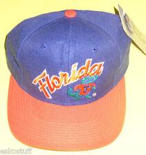 Florida Gators Size 6 7/8 NEW Cap Nice SEE!