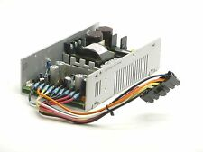 CONDOR SL POWER GPM200D 100/240VAC 200W 4-OUTPUT DC SWITCHING POWER SUPPLY