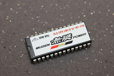 MUGEN CHIP OBD1 ECU P28 P72 P08 P30 PRELUDE H22A Accord EURO R shiftlight BB5 BB