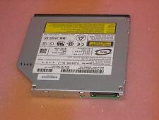 NEW Original Dell 650m UJDA330DL-Z 3.5in SFX 8x CD-RW Drive 9J323