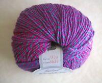 JoJoLand RHYTHM Superwash DK Yarn 2 Sk Select Colors
