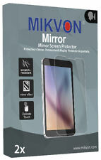 Blue Mobile Phone Screen Protectors for Samsung
