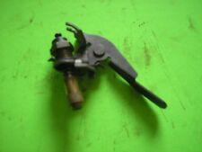 Honda Elsinore CR 125 Off 74 75 76 77 CR125m carburetor choke set complete