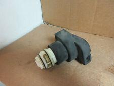 Frigidaire Dishwasher Pump Motor Part # 154579701