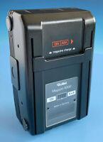 Rolleiflex Magazin 6000 120/6 x 6 für 120er Rollfilme mit 12 6 x 6 cm Aufnahmen
