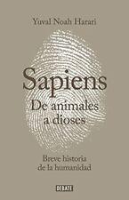 De Animales A Dioses (DEBATE)
