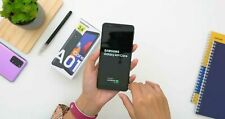 BRAND NEW SAMSUNG GALAXY A01 CORE 16GB UNLOCK SMARTPHONE DUAL SIM 2020 MODEL
