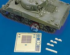 Royal Model 1/35 M4A2 Sherman Conversion Set (for Tamiya) [Resin+PE] 049