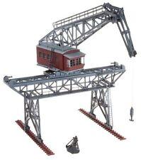 Faller 120163 Gantry Crane H0 1 87
