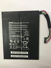 Genuine C21-EP101 Batería para Asus Eee Pad Transformer TF101 TR101 Serie