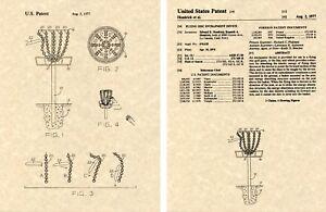 Disco Golf Meta US Charol Art Estampado Listo Para Marco Pdga Objetivo Frisbee